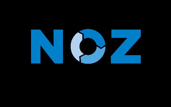 NOZ Consult